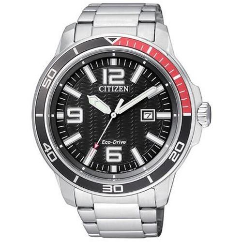 Reloj Citizen Eco Drive AW1520-51E Hombre