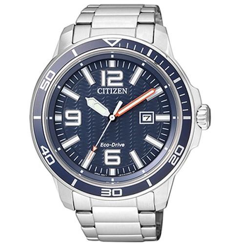 Reloj Citizen Eco Drive AW1520-51L Hombre