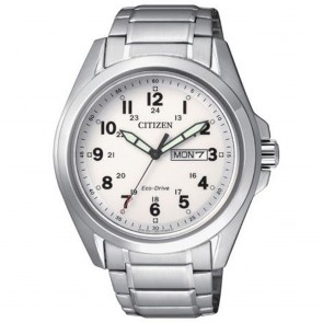 Citizen Watch Eco Drive AW0050-58A Man