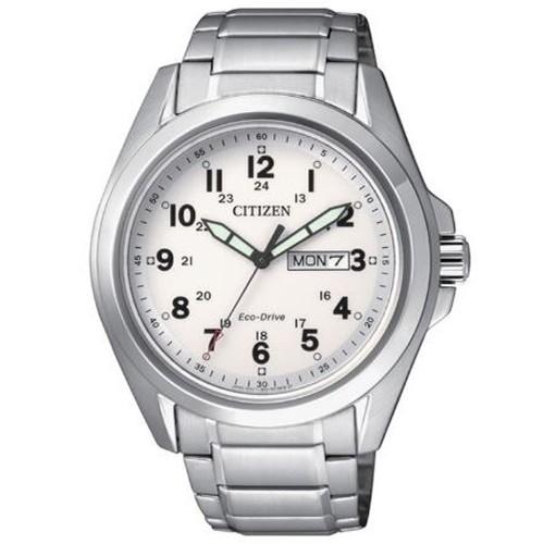 Reloj Citizen Eco Drive AW0050-58A Hombre