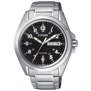 Citizen Watch Eco Drive AW0050-58E Man