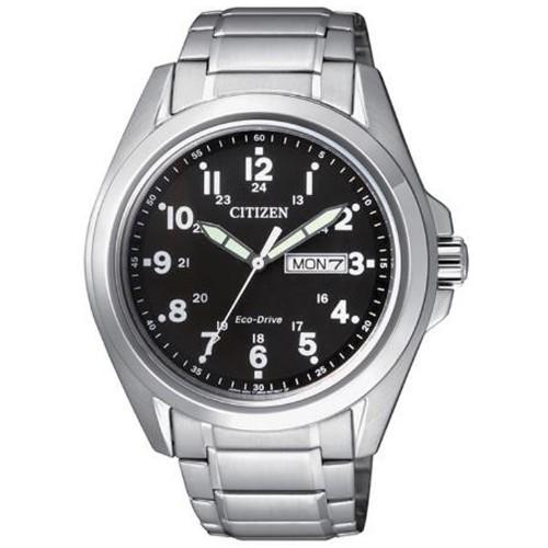 Reloj Citizen Eco Drive AW0050-58E Hombre