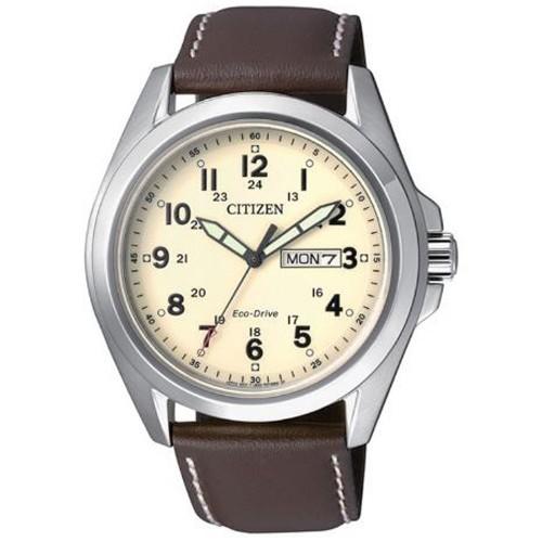 Reloj Citizen Eco Drive AW0050-15A Hombre