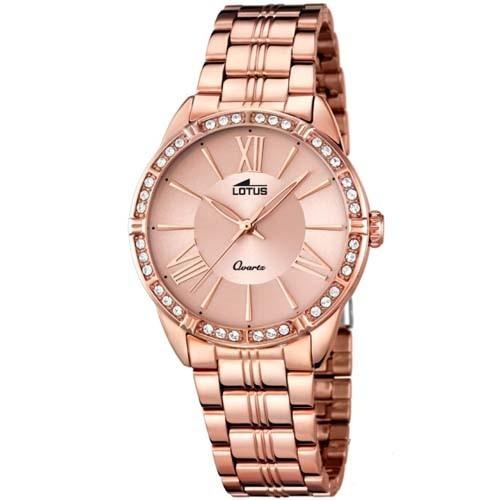 Lotus Watch Trendy 18132-2