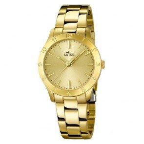 Reloj Lotus Trendy 18140-2