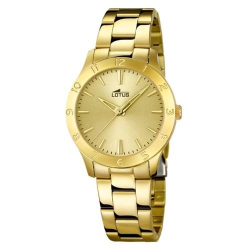 Lotus Watch Trendy 18140-2
