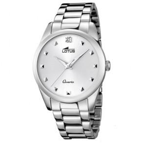 Lotus Watch Trendy 18142-1