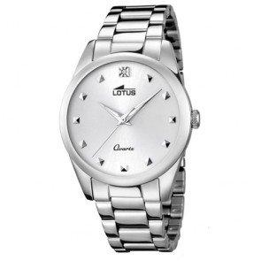 Reloj Lotus Trendy 18142-1