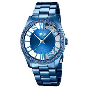 Reloj Lotus Trendy 18251-1