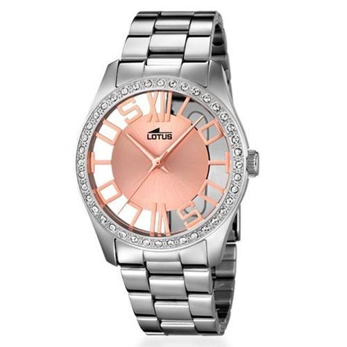 Reloj Lotus Trendy 18126-1