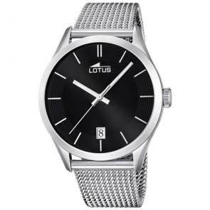 Lotus Watch Minimalist 18108-2