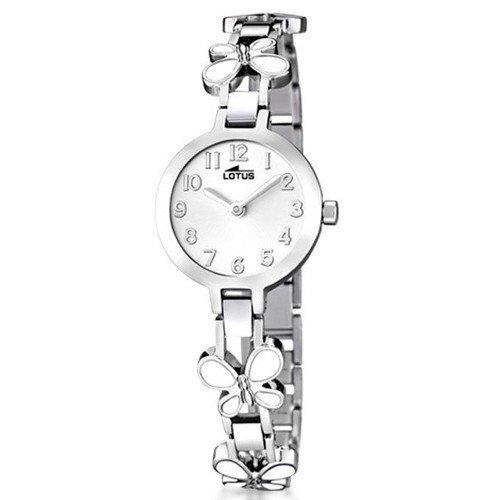 Reloj Lotus Comunion 15829-1
