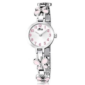 Reloj Lotus Comunion 15829-2