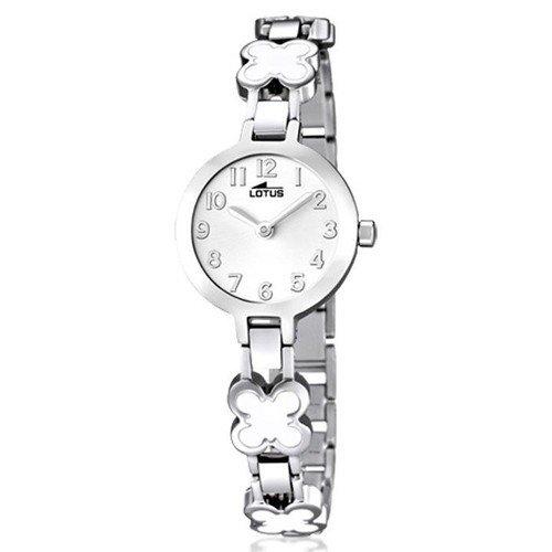Reloj Lotus Comunion 15828-1