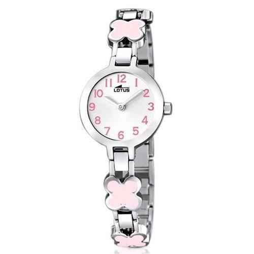 Reloj Lotus Comunion 15828-2