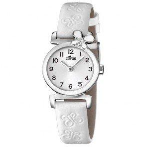 Reloj Lotus Comunion 15948-1
