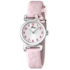 Reloj Lotus Comunion 15948-2