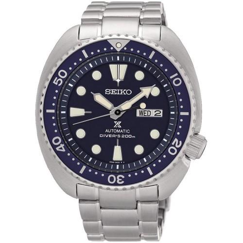 Seiko Watch Prospex SRP773K1