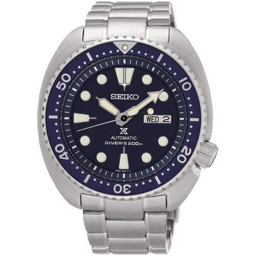 Reloj Seiko Prospex SRP773K1