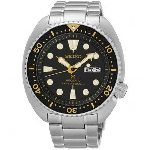 Seiko Watch Prospex SRP775K1