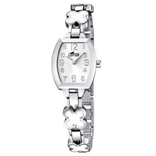 Reloj Lotus Comunion 15771-1