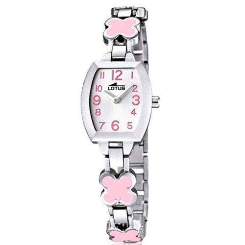 Reloj Lotus Comunion 15771-2