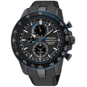 Reloj Seiko Sportura SSC429P1