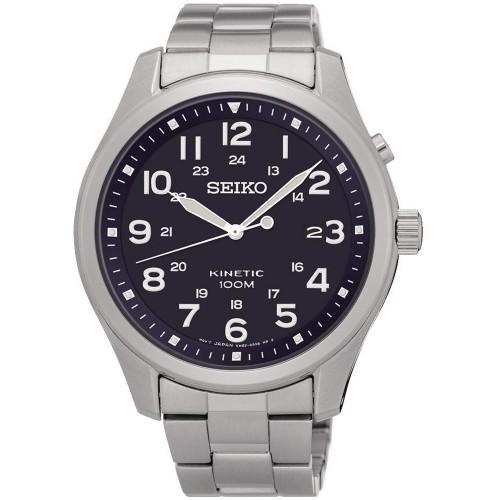 Reloj Seiko Neo Sports SKA721P1