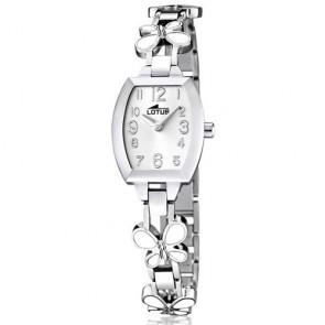 Reloj Lotus Comunion 15827-1