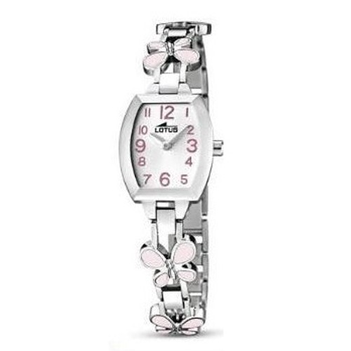 Reloj Lotus Comunion 15827-2