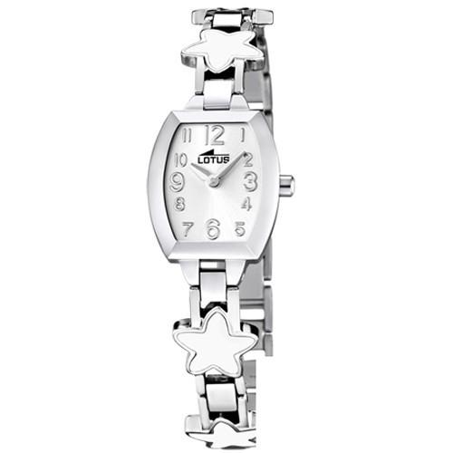 Reloj Lotus Comunion 15833-1