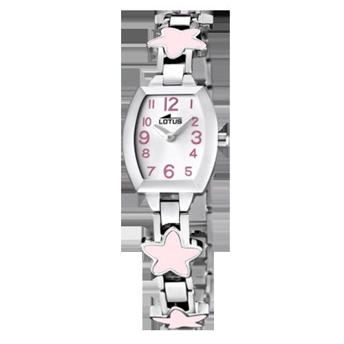 Reloj Lotus Comunion 15833-2