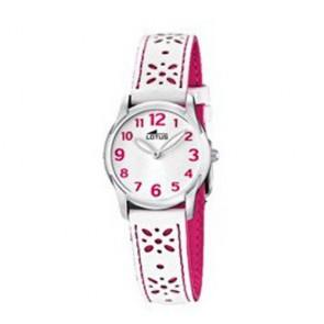 Reloj Lotus Comunion 15708-2