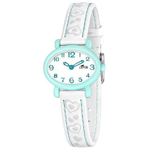Reloj Lotus Comunion 15766-7