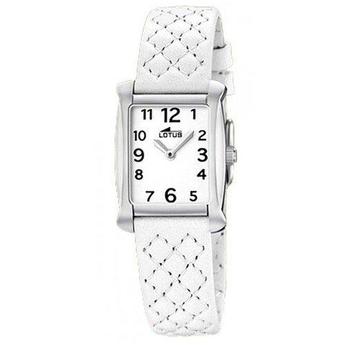 Reloj Lotus Comunion 15711-1