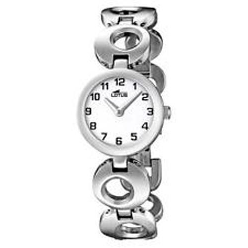 Reloj Lotus Comunion 15951-4
