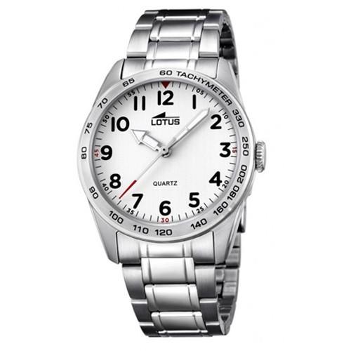 Reloj Lotus Comunion 18275-1