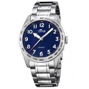 Reloj Lotus Comunion 18275-2