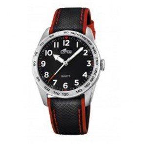 Reloj Lotus Comunion 18276-3