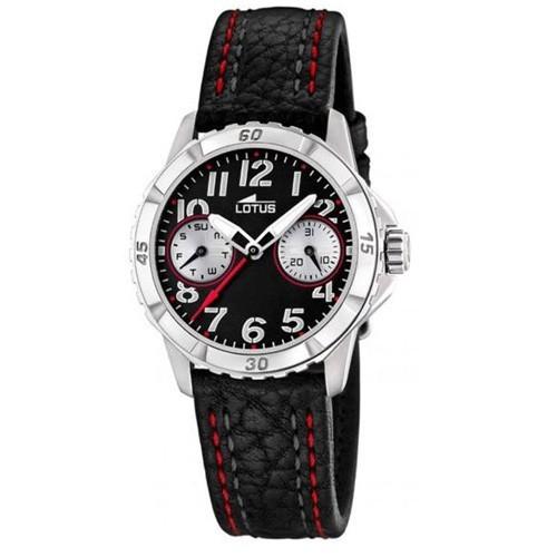 Reloj Lotus Comunion 15653-7