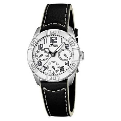 Reloj Lotus Comunion 15832-1