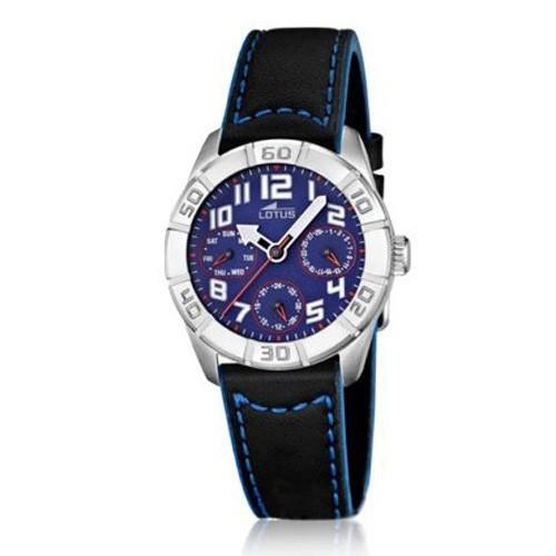 Reloj Lotus Comunion 15832-2