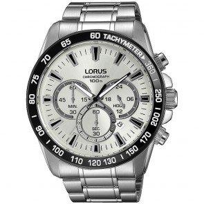 Reloj Lorus Sport RT319FX9