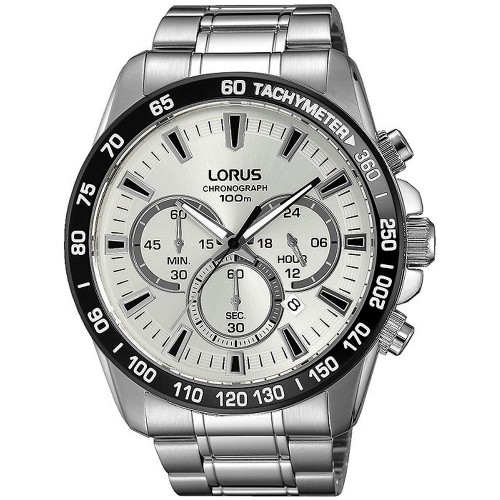 Lorus Watch Sport RT319FX9