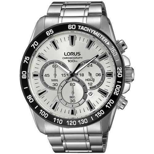 Montre Lorus Sport RT319FX9