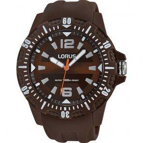 Reloj Lorus Sport RRX15EX9