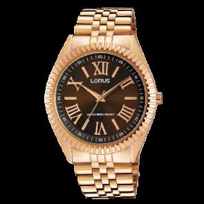 Reloj Lorus Woman RG280JX9