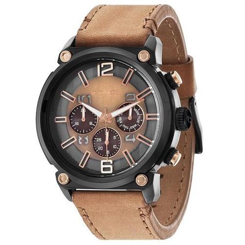 Reloj Police R1451238001 Armor