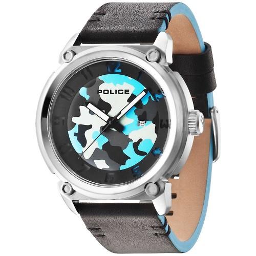 Reloj Police R1451247001 Armor X