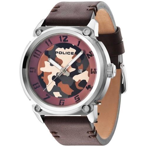Reloj Police R1451247002 Armor X